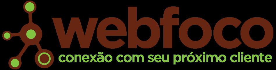 Webfoco