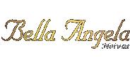 Bella Angela