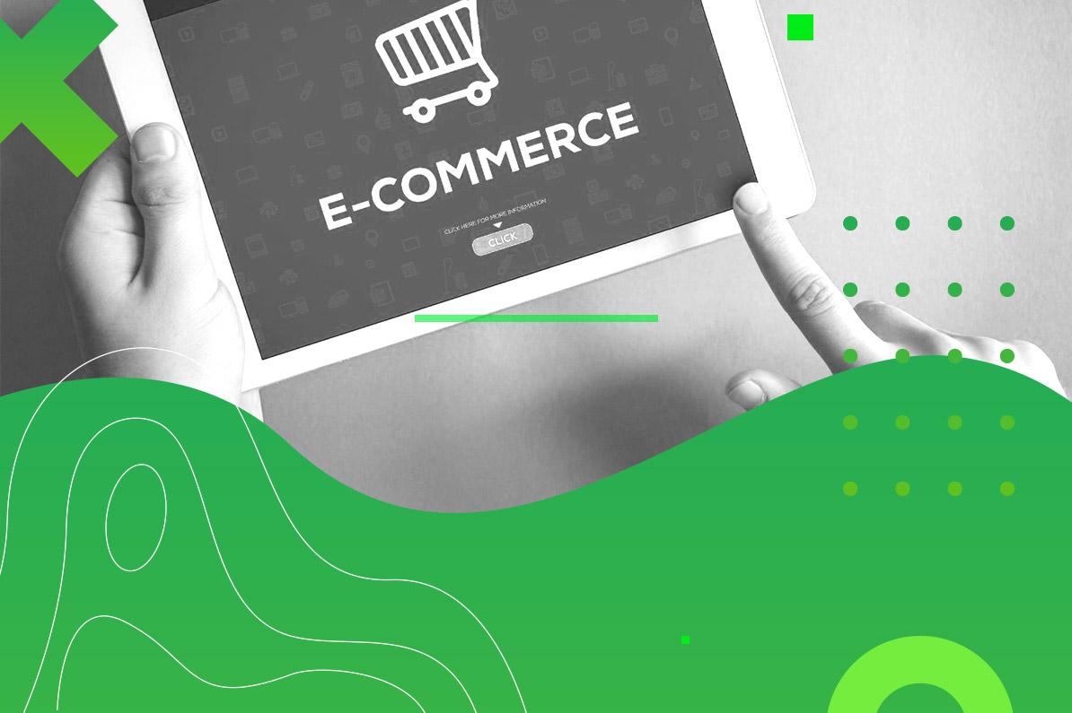 Seo para e-commerce: Por que é importante para aumentar as vendas online?