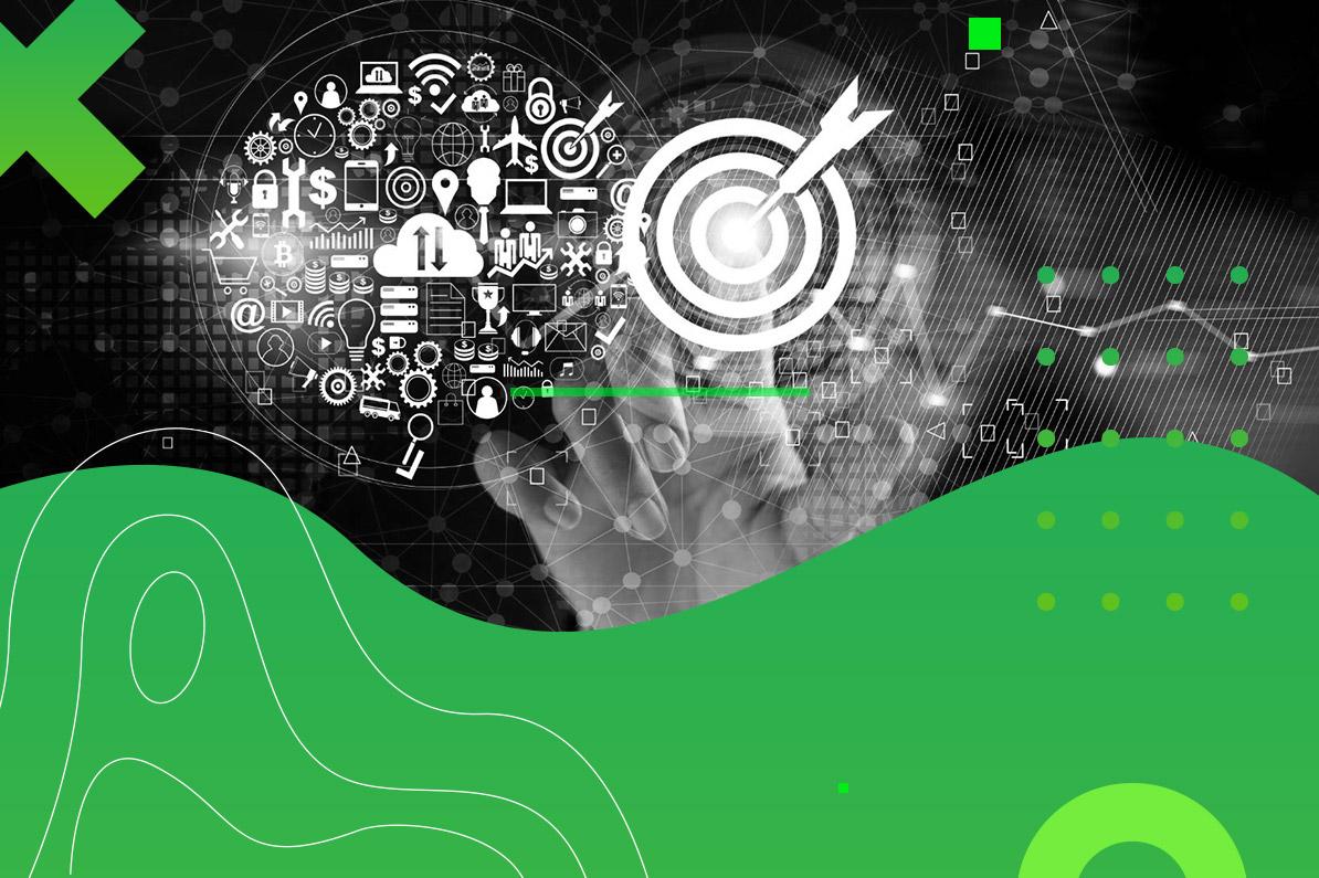 O que considerar ao contratar uma agência de marketing digital?
