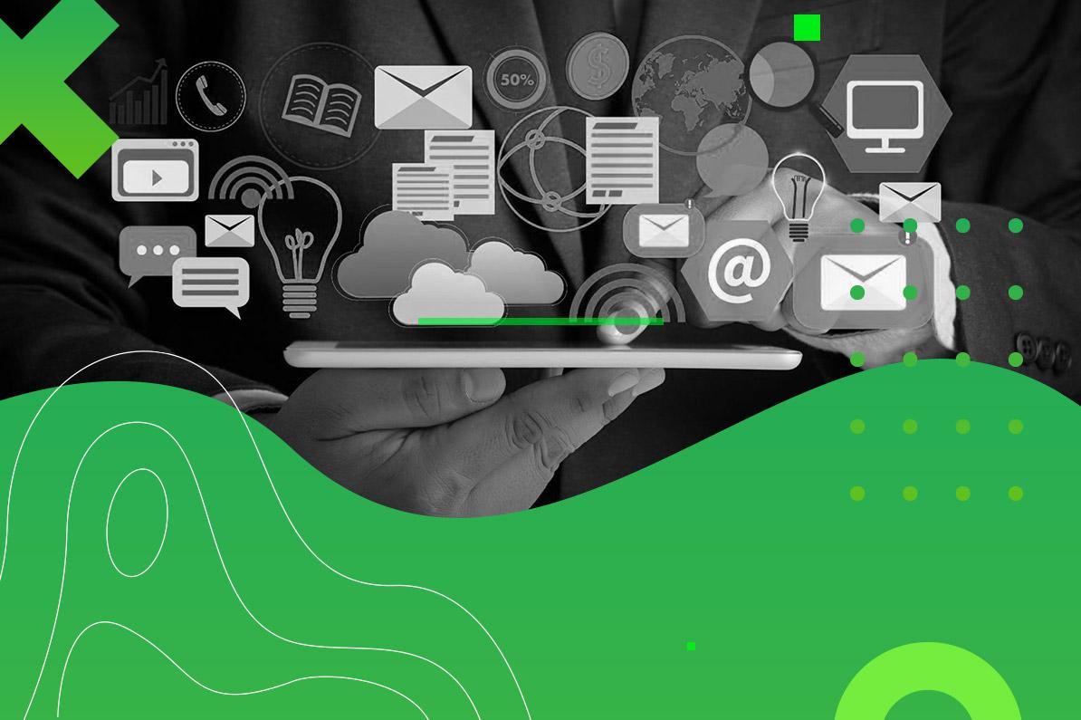 Saiba como conteúdos interativos podem melhorar a estratégia de SEO