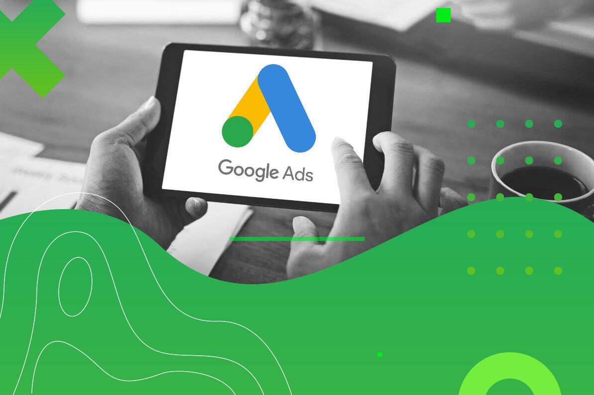 5 motivos para investir no Google Ads
